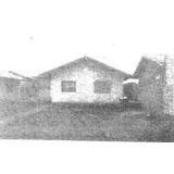 Casa À Venda, 47 M² Por R$ 41.433 - Centro - Urai/pr - Ca0293
