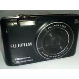 Camara Digital Fujifilm Finepix 16 Mp Modelo Jx680
