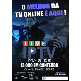 Live Tv Digital
