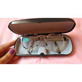 dfd38072c2542 Armaçao Oculos Carlos Alberto Nobrega - Mais Categorias, Usado no ...