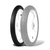 Cubierta 2.25 17 Pirelli Citydemon Zanella Delivery 110-