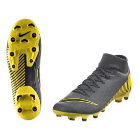 Taquetes Futbol - Tacos y Tenis Césped natural Nike de Fútbol en ... 183c2a494d8b8