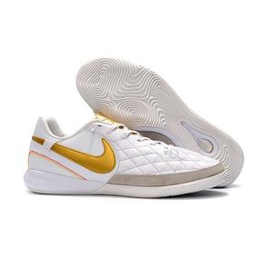 Chuteiras Nike Tiempo - Chuteiras Nike de Campo para Adultos no ... 96b940a8ba212