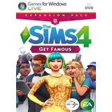 Los Sims 4 Con Todas Sus Expansiones