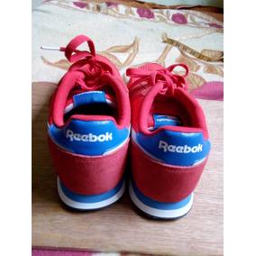info for dcee6 5a4af Remate   Zapatilla Nike ,reebok, Fila , adidas , Originales