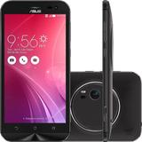 Asus Zenfone Zoom 32gb Zx551 5,5
