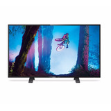 Tv Led 32 Hd Philips Delgado 32phg5101 Linea Marco Fino Hdmi