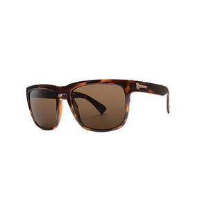 0e273afc21c23 Oculos Electric Knoxville De Sol - Óculos no Mercado Livre Brasil