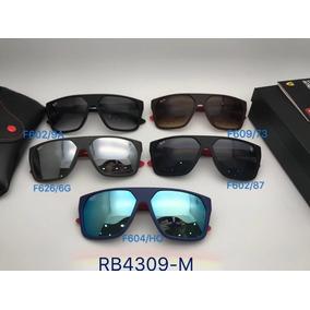 37199248222e5 Armação Oculos Ferrari Masculino - Óculos no Mercado Livre Brasil