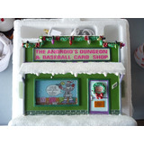 Figura Simpsons The Android