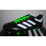 f16c56841c2c4 Zapatos de Fútbol Adidas en Mercado Libre Chile