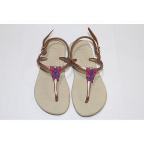 0511536401911 Aumentar O Tamanho Para Sapato Chinelos Havaianas - Sapatos no ...