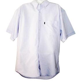 Camisa De Vestir Clasica Euforia Talla Grande 38 $239a