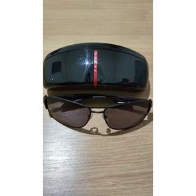 38525d79bac0c Oculos De Grau Hollister - Mais Categorias no Mercado Livre Brasil