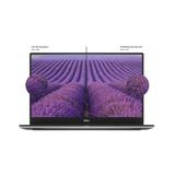 Notebook Dell Xps I7 8va 512gb 16gb 15 4k Tactil Gtx 1050ti