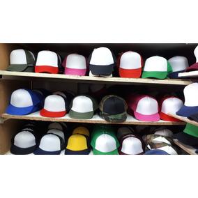 Gorras Para Sublimar Por Mayor - Accesorios de Moda para Niños en ... 8ee6b335ee7