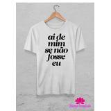 Camisa De Grey S Dane Se A Beleza Eu Sou Brilhante no Mercado Livre ... eb85ca250f7f4