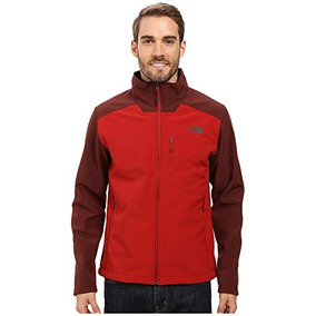 Coats And Outerwear The North Face Apex 29090747