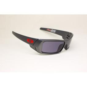 Oculos Oakley Gascan ( White ) Original - Óculos no Mercado Livre Brasil d372fc08c7