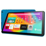 Tableta Stylos Taris 2.0, 1 Gb, Quad-core, 7 Pulgadas