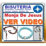 Camandulas, Rosarios, Denarios, Escapularios, Japa Mala Budi