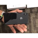 Original Nueva Manzana Iphone X
