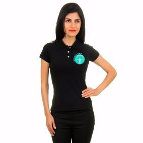 f09d878974 Camisa Polo Educacao Fisica - Calçados