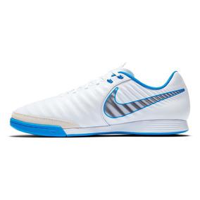 Chuteira Nike Tiempo 3 Legend Vinho Na Caixa - Chuteiras Nike de ... b464d8e3b6503