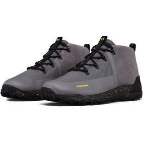 131bf120338ae Botas Under Armour Stephen Curry - Zapatos Deportivos de Hombre en ...