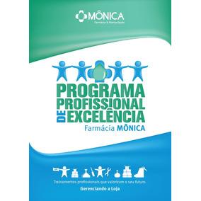 Apostila Original Pronta Entrega Codigo0006 Rodrigo
