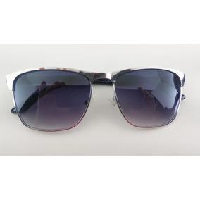 4d6bca278f92f Oculos Visao A Laser De Sol - Óculos no Mercado Livre Brasil