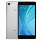 Celular Xiaomi Redmi Note 5a Prime 3gb 32gb 5.5 | Upgrade