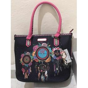 d21622b6f Bolsas Para Dama Nicole Lee Original en Mercado Libre México