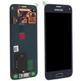 Bloque Galaxy S5 Mini