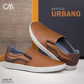 Perú Y Urbanos Zapatos Ropa En Mercado Libre Para Hombres Accesorios iuOXZPkTw