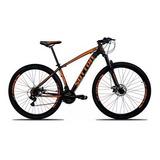 Bicicleta Unisex (aluguel) 24 Hrs Summer Ultra Bikes