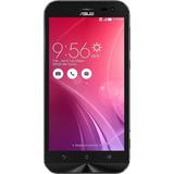 Asus Zenfone Zoom Zx551ml 64/4gb Dual 13mp Preto Vitrine 1