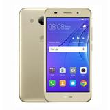 Huawei Y5lite 47-476