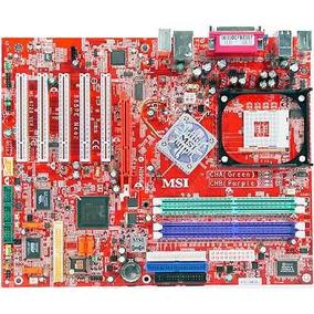 Msi PT880 Neo-FSR Drivers Windows XP