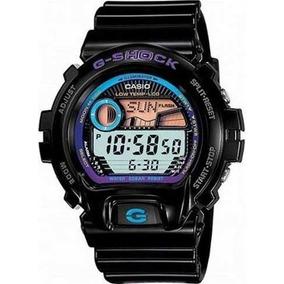 f521242014a Relogio Casio Digi Graph - Relógios no Mercado Livre Brasil