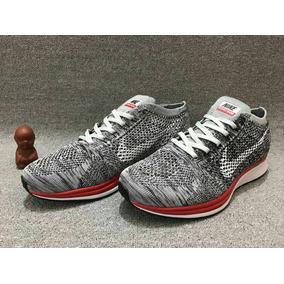 online store 925f0 9525b Nike Sport Colores Varios Size 36-45 (bajo Pedido)