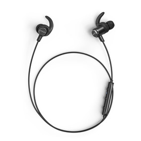 Fone Anker Soundbuds Slim+ Nova Versão Bluetooth 4.1 Ipx5