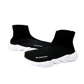 Sneaker Balenciaga Men