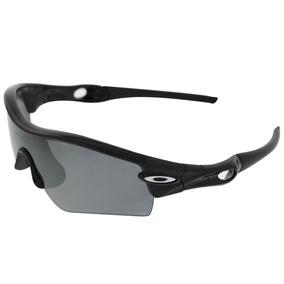 Oakley Radar, Lentes P - Óculos De Sol Oakley no Mercado Livre Brasil 61b18d10c1