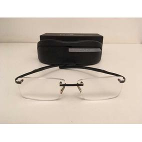 Oculos Usado Tag Heuer - Óculos, Usado no Mercado Livre Brasil 12a694b3c2