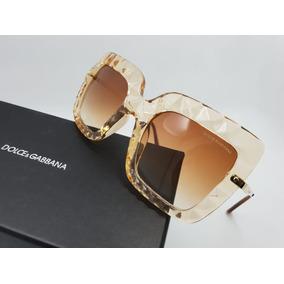 Dolce Gabbana Sport - Gafas en Mercado Libre Colombia 65bad704492e