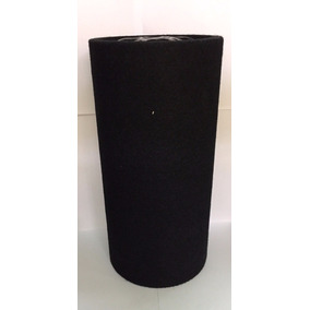 Bazuca Amplificada 10 Bluetooth Parlante Radio Sd Bolw
