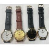 Relojes D´Mario para Hombre en Mercado Libre Colombia c12f993e3ed2