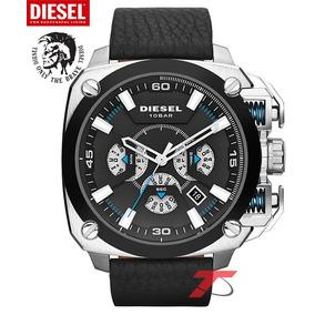 ca52b2899ac Flying Bamf - Relógios De Pulso no Mercado Livre Brasil