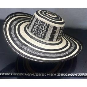 Sombrero Vueltiao 21 Original en Mercado Libre México 26bd9d26d3a